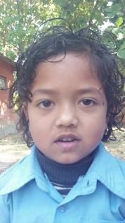 Purnima Karki