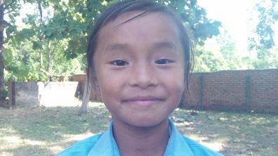 Pabitra Thapa