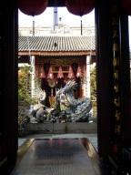 Hoi An Temple